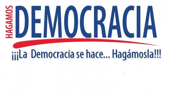 Hagamos-Democracia