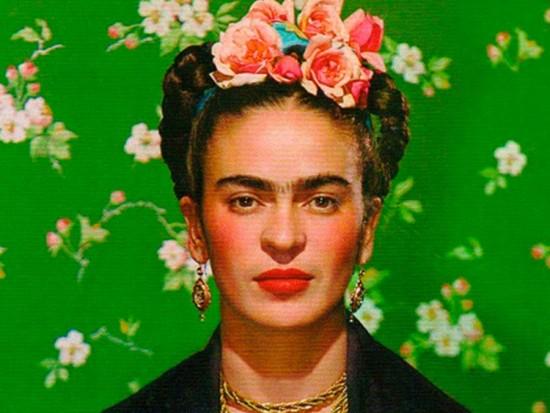 Kahlo_Sinaloa