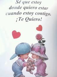 amor5