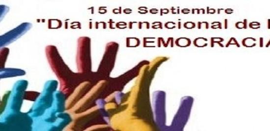 democracia-720x350