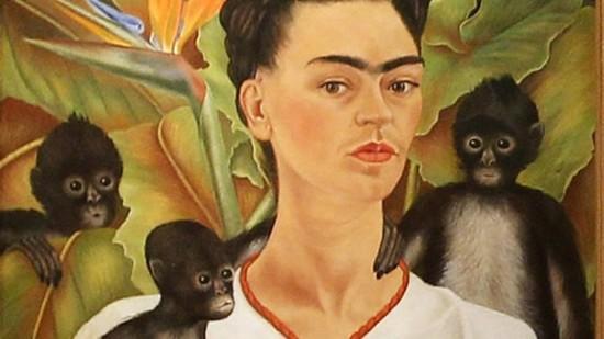 freda-kahlo-6