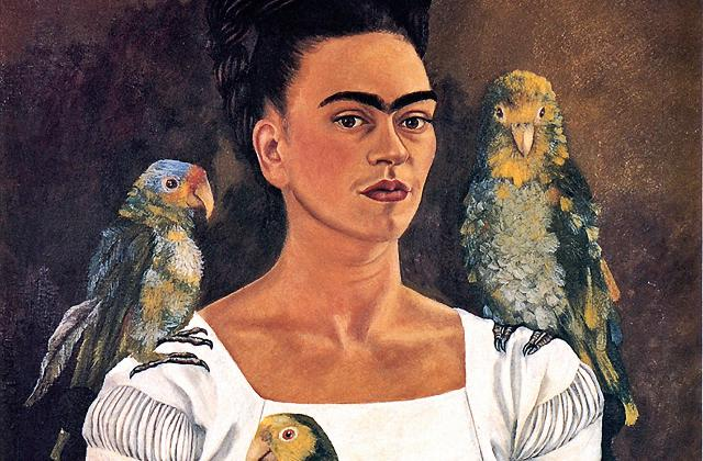 freda12-curiosidades-sobre-Frida-Kahlo-que-debes-conocer-4