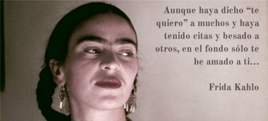 frida8-frases-Frida