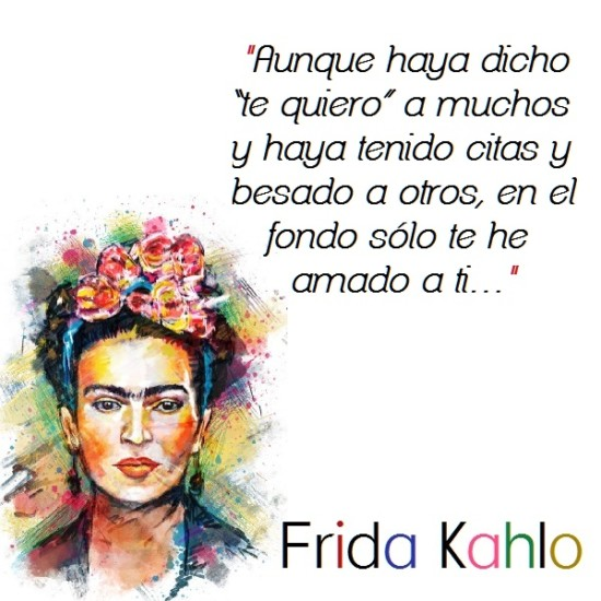 fridaases-de-Frida-Kahlo2
