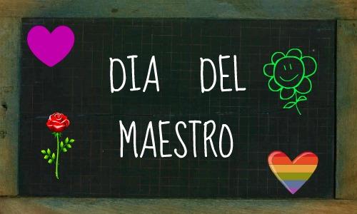 maestro4