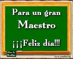 maestro9