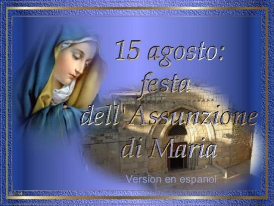 maria23