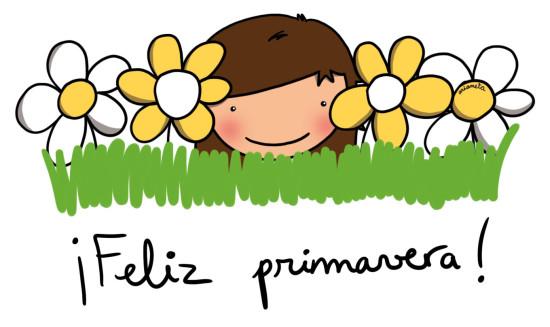 primaveraespriplopio-feliz