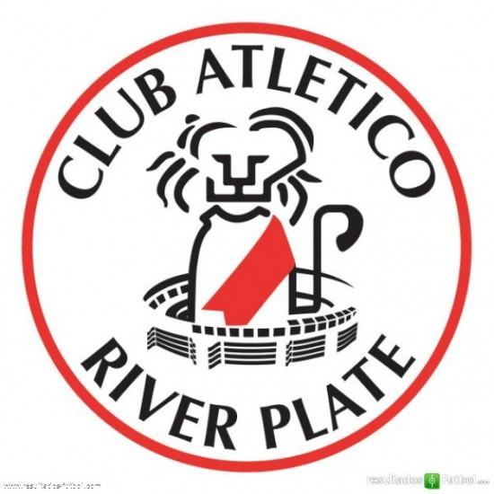 river-plate-86-rf_409469