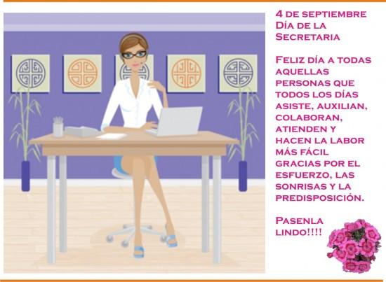 secretaria.jpg24