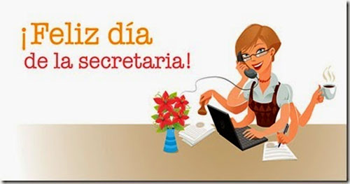 secretaria.jpg4