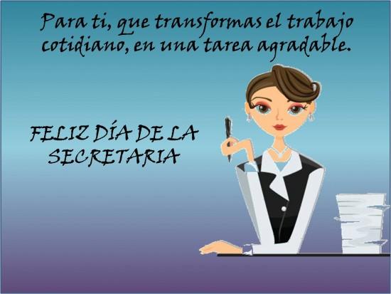 secretaria.jpg7