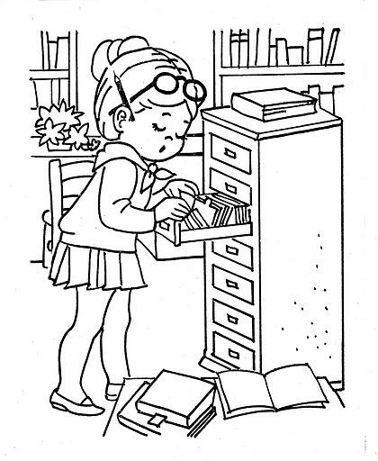 secretariacolo.jpg3
