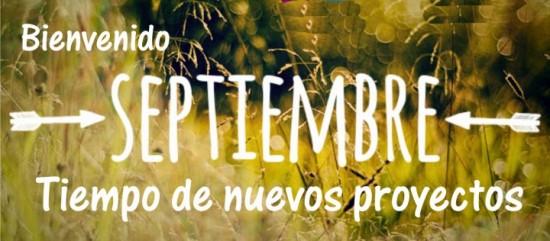 septiembrebienvenido.png16