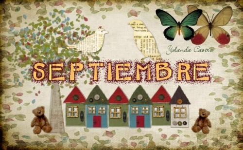 septiembrebienvenido.png4