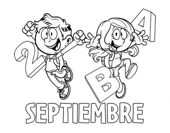 septiembrecolo3