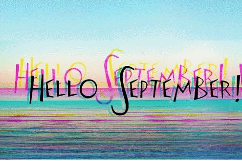 septiembrehello.jpg5