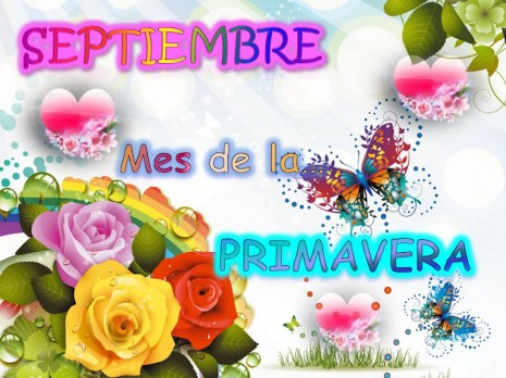 septiembreprimavera