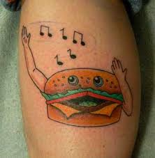 tatuajesdivertidos