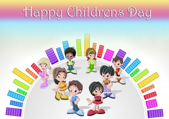 zzzHappy-Childrens-day-hd-images