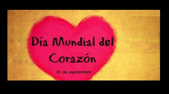 Dia-Mundial-del-Corazon-2012-1