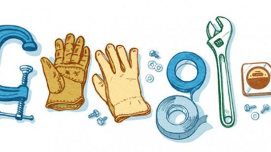 Doodle-Google-Dia-Trabajo_TINIMA20150501_0025_5