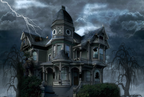 Hhaunted_house_by_hellonlegs-d30axnl