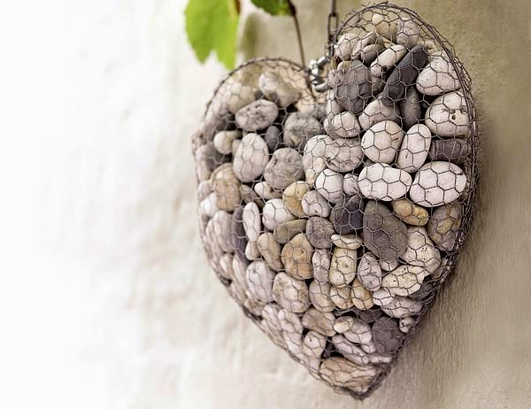 adornosStone-Heart-steps4