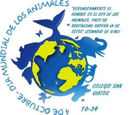animales.jpg1