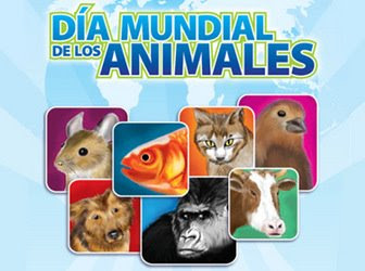 animales.jpg4