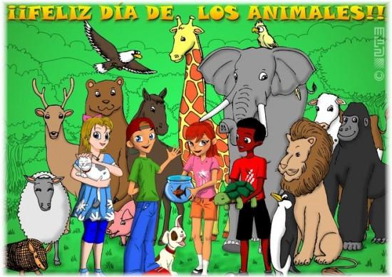 animales8