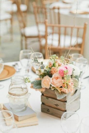 centros-de-mesa-creativos-para-una-boda-2