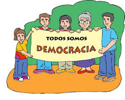 democracia.jpeg1