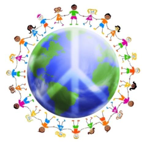 dia-de-la-paz-1-jpg