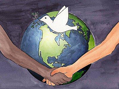 dia-de-la-paz8
