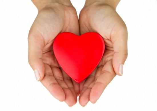 dia-mundial-del-corazon-por-entornos-mas-cardiosaludables-01 (1)