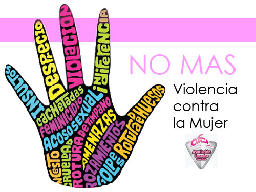 ecuadoruniversitario_com_no_violencia_contra_la_mujer_uce_02