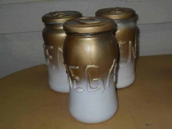 envasefrascos-especieros-reciclados