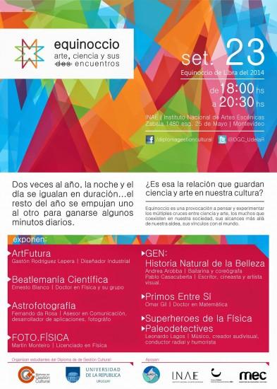 equinoccio_afiche (1)