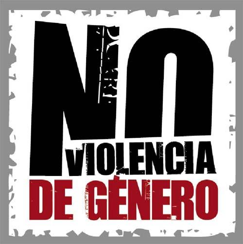 fotnot_no_violencia_genero-1