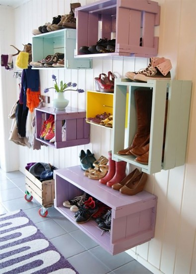 ideas creativas para decorar la casa reciclando.jpg3