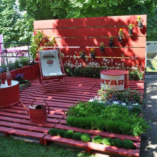 jardinpallet-designrulz-1
