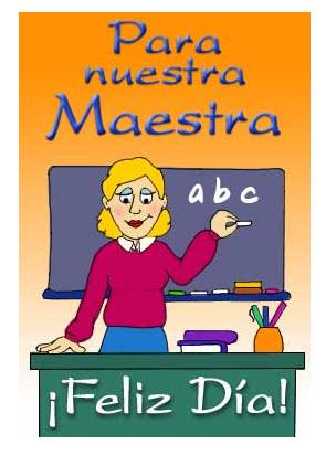 maestro32
