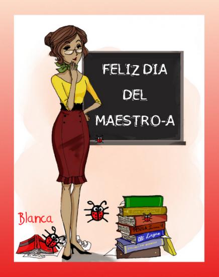 maestro34