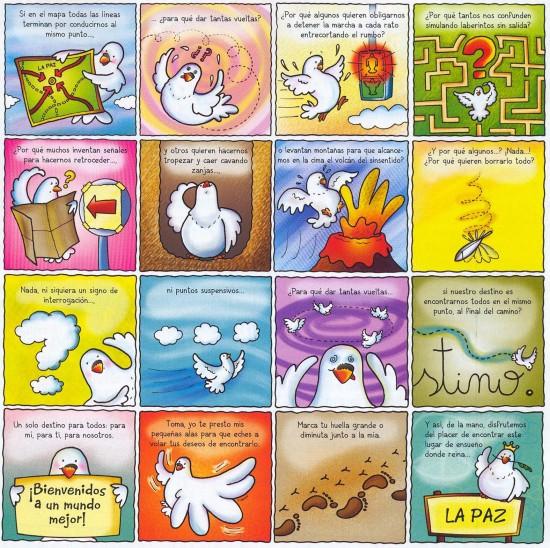 mi021-comic-de-la-paz