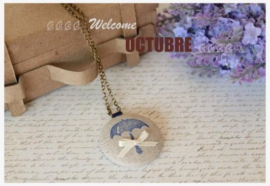 octubrewelcome.jpe5