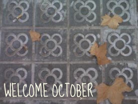 octubrewelcome.jpe6