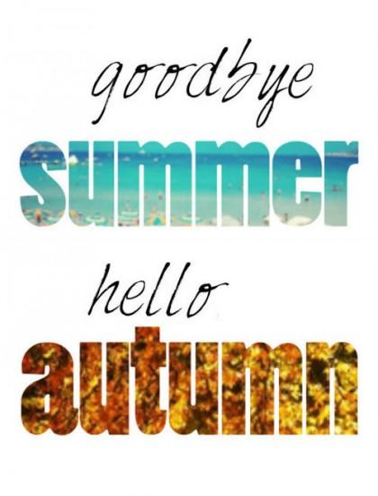 otoñogoodbye.jpg3