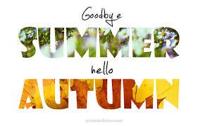 otoñogoodbye.jpg4