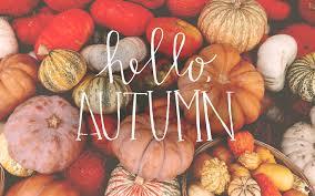 otoñohello.jpg10